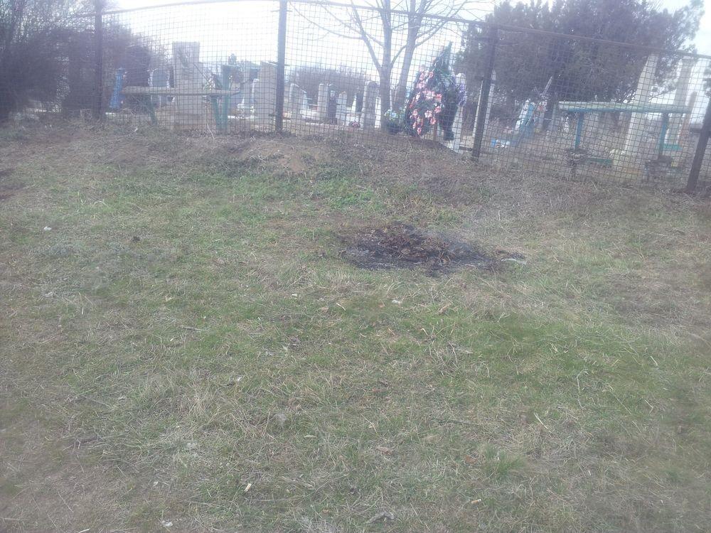 Звітує КП «БЛАГОУСТРІЙСЕРВІС» за період з 11.03.2019 по 15.03.201